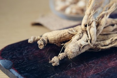 Guideline about Ginseng